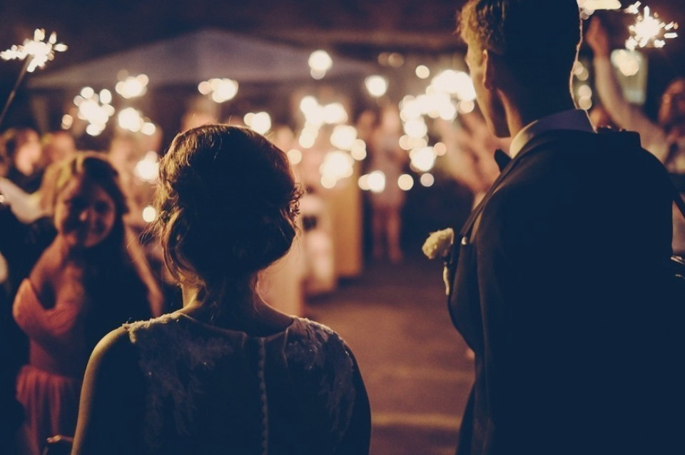 How to Plan an Unforgettable Wedding3