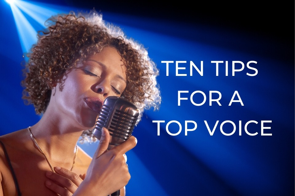 voice, tips, advice, health, perfect, good, singing, singer