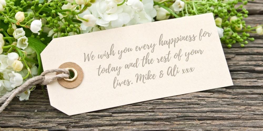 wedding, wish, tree, entertainment, inspiration