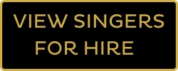 Singers for Hire