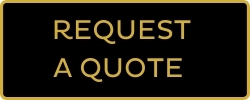 Request a singer quote