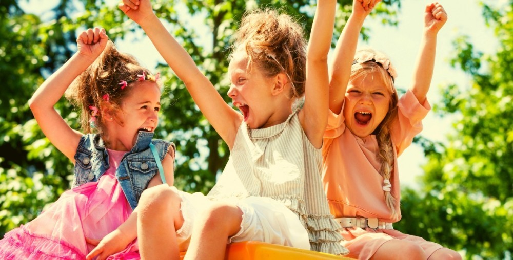 Essential Tips for Booking Kids Entertainement