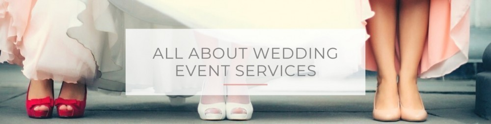 wedding-event-services