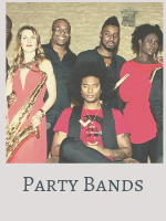 party-bands