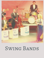 swing-bands