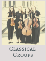 classical-groups
