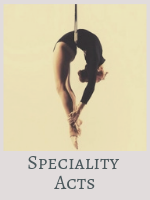 speciality-acts