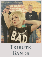 tribute-bands