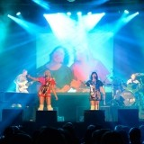 Singer Wanted - Abba Tribute Band £100-£150 Per Gig image