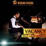 Cruise Ship Vacancies For Male Jazz Pianists image