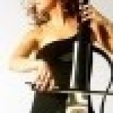 Casting For Female Cellists - 5* Hotel Cambodia Immediate Start image