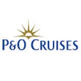 Musician Job | Musicians Wanted For P & O Cruise Fleets - Ship Based image
