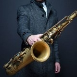 Saxophone Player Needed - Major UK Cruise Line Residency image