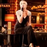 Vacancy For Jazz Duo - 5 Star Hotels Japan image