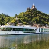 Pianist Singer Wanted - European River Cruise Contracts 2019 €1700 - €2600 Per Month  image