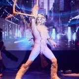 Aerialists Required - Top International Entertainment Team 925€ Per Month image