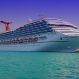 Cover Bands Required For Carnival Cruise Ships image
