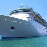 Acts required for cruise ship flybacks & residencies image