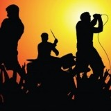 4/5 Piece Bands Needed - Major UK Cruise Line Residencies image