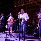 South African 4-Piece Band Urgently Needed - November 2018 One Year Contract Dubai image