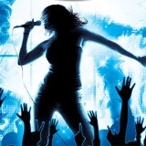 British Female Singer Required - Overseas Contract July - October 2017 Algarve image