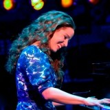 Female Pianist Singer Vacancy - 3 Month Hotel Contract Japan image