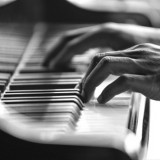 Piano Vocalist Needed - Major UK Cruise Line Residency  image