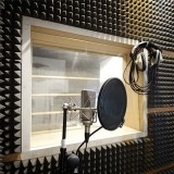 Vocalists Wanted - London Production Company image