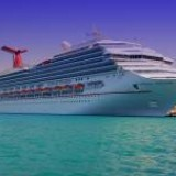 DJ's Required to work onboard Carnival Cruise Ships image