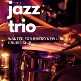 Jazz Trio Position Available For Cruise Ship Opportunity - Starting 29 September 2019 image