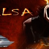 Salsa Acrobatic Couples Wanted - Cruise Ship Vacancies $2800-$8000 Per Month image