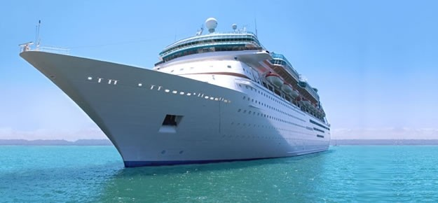 GREAT acts required for cruise ship flybacks & residencies