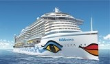 Pianists Wanted For Aida Cruises image