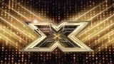 Singing Auditions | Soloist & Group Auditions For The X Factor - Series 17 2020 image