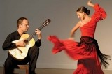 Flamenco Duo Wanted - 6 Month Contract 5 Star Hotel China Immediate Start image
