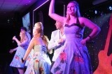 Vocalist/Entertainer wanted for a 5* Holiday Park In Exeter - £320 Per Week image