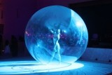 Vacancy for Two Bubble Acrobatic Acts - 1st June 2017 3 Month Contract China image