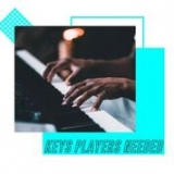 Top Cruise Ship Agency Seeking Cocktail Pianists image
