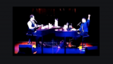 Piano / Singer Duo Required For Regular Pub Gigs In Phuket, Thailand - 5 Evenings Per Week image