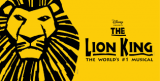 Singing Auditions | Male & Female Singer Auditions For Disney The Lion King London Production - 10 November 2019 image