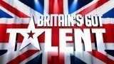 Audition For Britain's Got Talent - Starting In October 2019 image