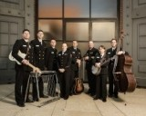 Lead Vocalist Wanted - For U.S. Navy Band Country Current- $62,065-$66,925 Per Year image