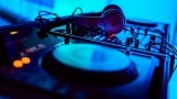 Hip Hop DJ Needed - Night Club Event 4th July Weekend  2018 Bahrain image