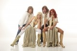 Fantastic Female Singer Required For Busy Abba Tribute Band - Paid Gigs Waiting image
