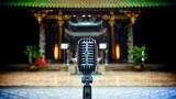 Solo Vocalist / Vocalist Instrumentalists Wanted, Hotel Contracts, Middle East & Asia. image