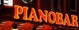 Piano/Vocal Entertainers Wanted - New High Class Hotels & Piano Bar Venues North West UK! image
