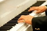 Piano Vocalist Needed - Major UK Cruise Line Residency  image