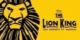 Male / Female Singers & Dancers Wanted For Disney The Lion King Production - UK Tour image