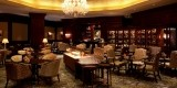 Pianist & Singer Duo Required - Hotel Osaka Japan $2500 Per Month Per Person image
