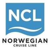 Disc Jockey Wanted For Norwegian Cruise Lines image